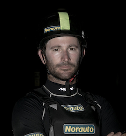 Adam Minoprio