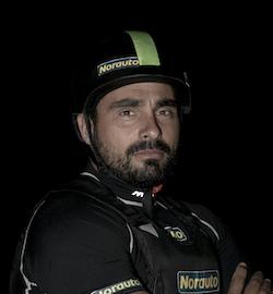 Nicolas Heintz
