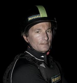 Thierry Douillard