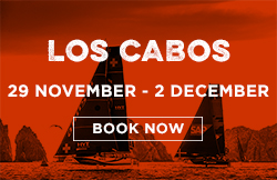 Book tickets for Los Cabos