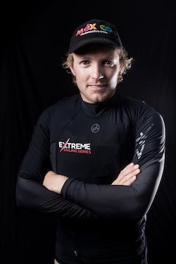 Erik Brockmann