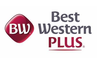 Best Western Plus Island Palms Hotel & Marina  logo