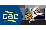 GAC Pindar logo