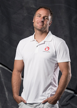 Nicolas Charbonnier
