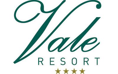Vale Resort logo