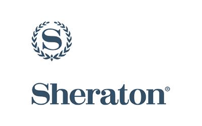 Sheraton San Diego Hotel & Marina logo