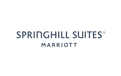 SpringHill Suites San Diego Downtown / Bayfront logo